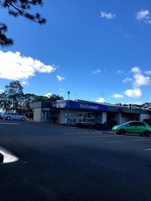 Goonellabah Tavern | lodging | Bruxner Hwy, Goonellabah NSW 2480, Australia | 0266251290 OR +61 2 6625 1290