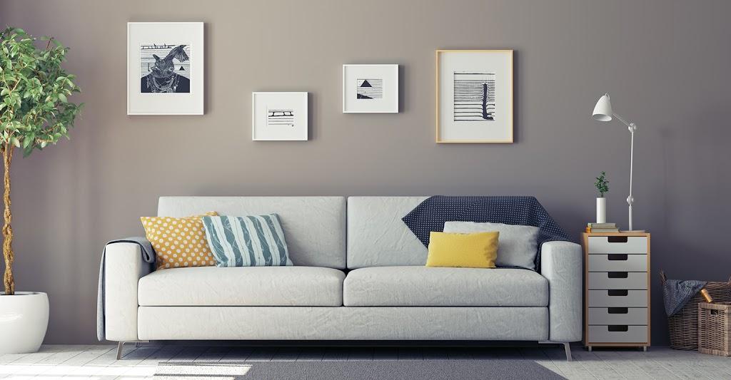 Coronis Toowong   real estate agency   208 Kelvin Grove Rd, Kelvin Grove QLD 4059, Australia   0733716000 OR +61 7 3371 6000