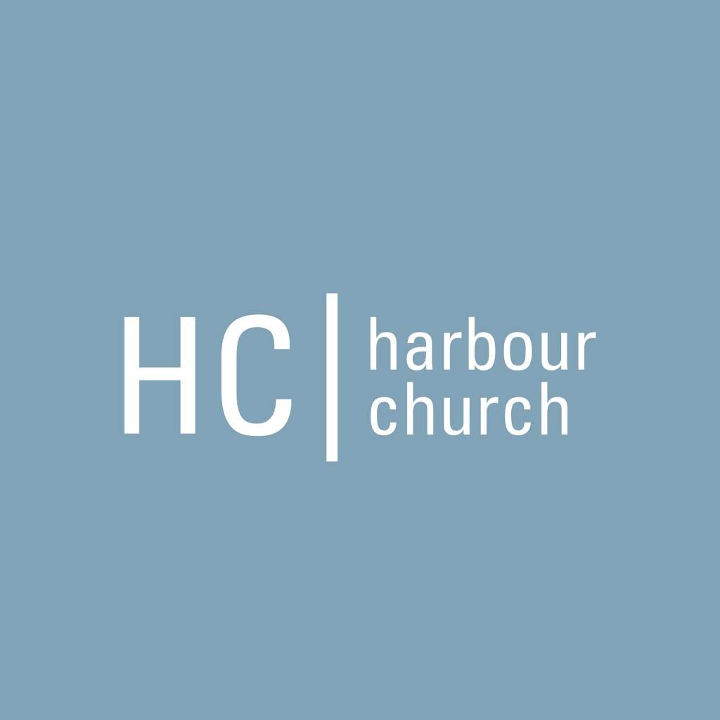 Harbour Church | church | 65 Stadium Dr, Coffs Harbour NSW 2450, Australia | 0266528511 OR +61 2 6652 8511