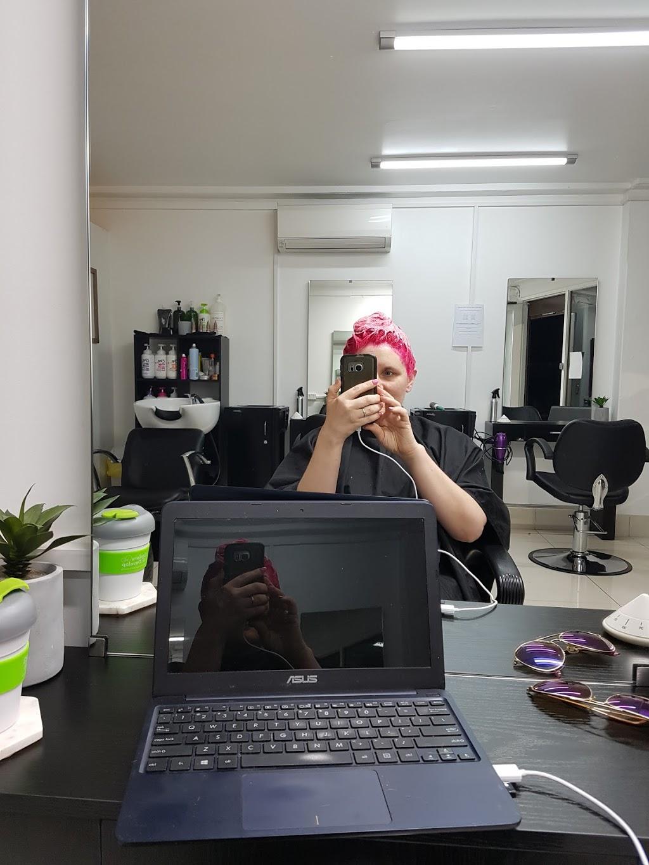 Urban Hair Lounge | hair care | 36a King St, Ashbury NSW 2193, Australia | 0468883443 OR +61 468 883 443