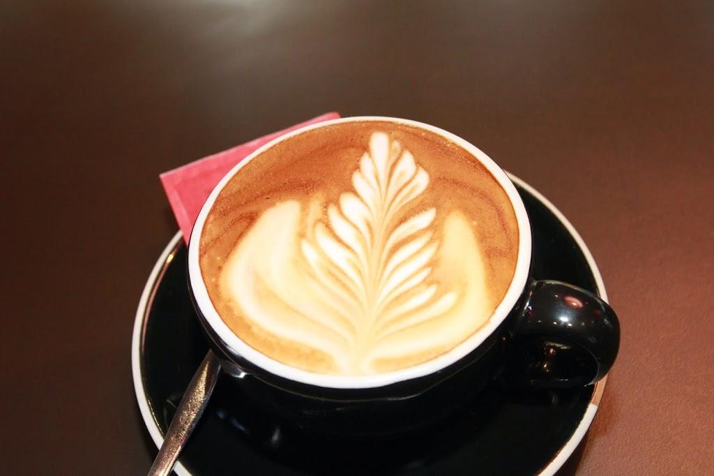 Coffee Mamma | cafe | 190 High St, Wodonga VIC 3690, Australia | 0260567511 OR +61 2 6056 7511