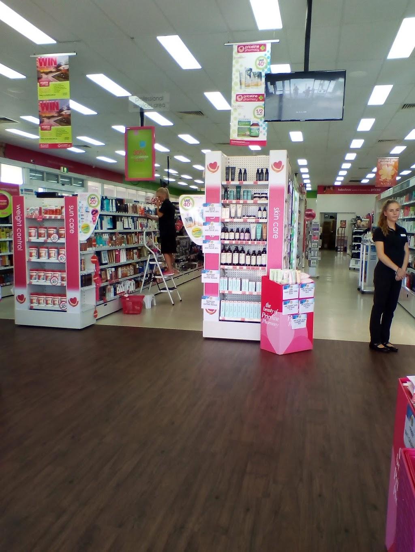 Priceline Pharmacy Hervey Bay | pharmacy | 6/81-91 Boat Harbour Dr, Hervey Bay QLD 4655, Australia | 0741244022 OR +61 7 4124 4022