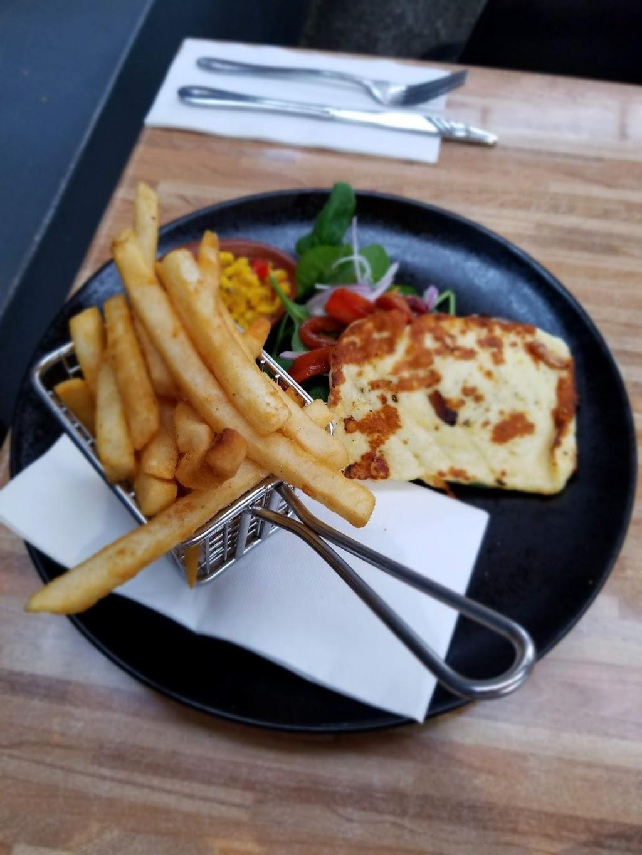 Shafston Hotel | restaurant | 3 Lytton Rd, East Brisbane QLD 4169, Australia | 0733915772 OR +61 7 3391 5772