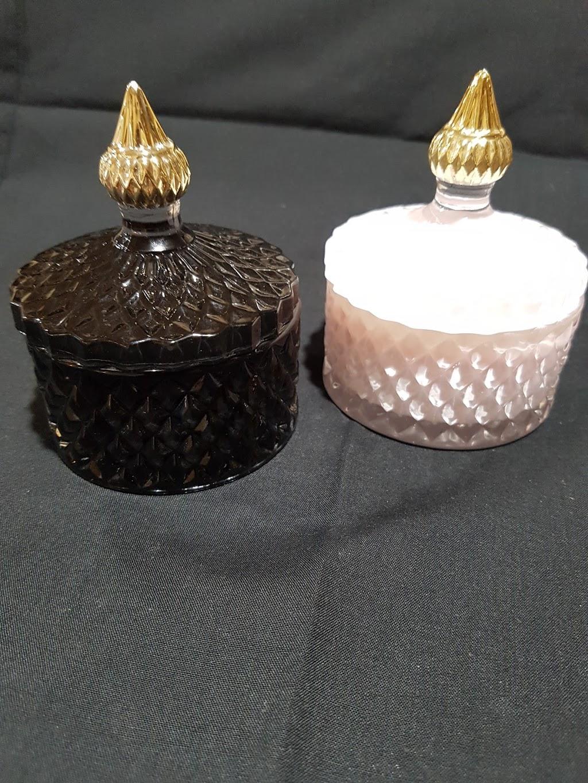 Lamour Affair Soy Candles | home goods store | Jillian St, Cranbourne VIC 3977, Australia | 0427054059 OR +61 427 054 059