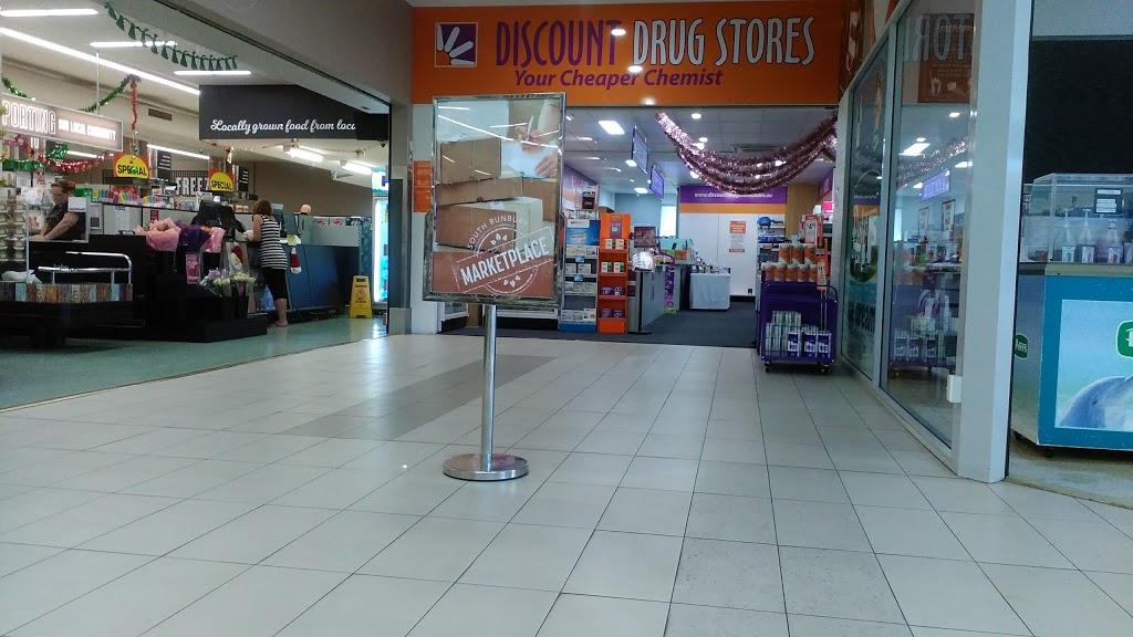 South Bunbury IGA - Store | 12/1 Island Queen St, South Bunbury WA