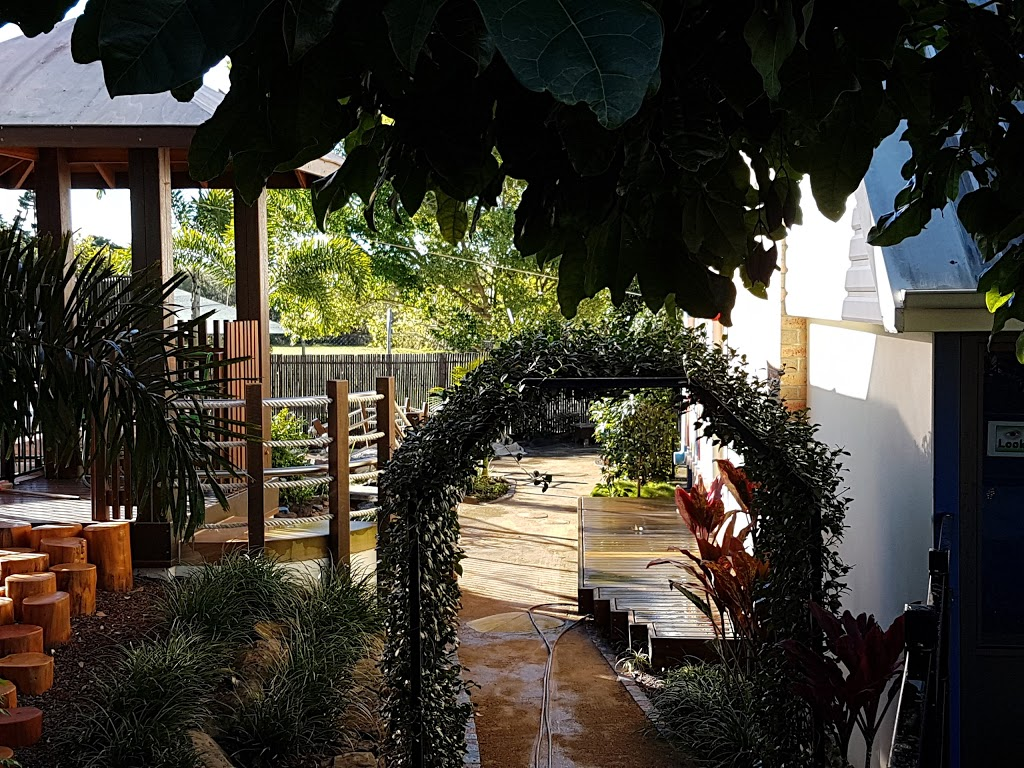 All Saints Anglican School | school | Highfield Dr, Merrimac QLD 4226, Australia | 0755302855 OR +61 7 5530 2855