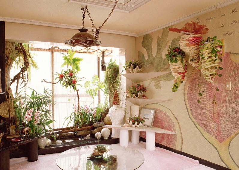 foto de DIY WALL COVERINGS - Home goods store | 564/562 Pennant Hills Rd ...