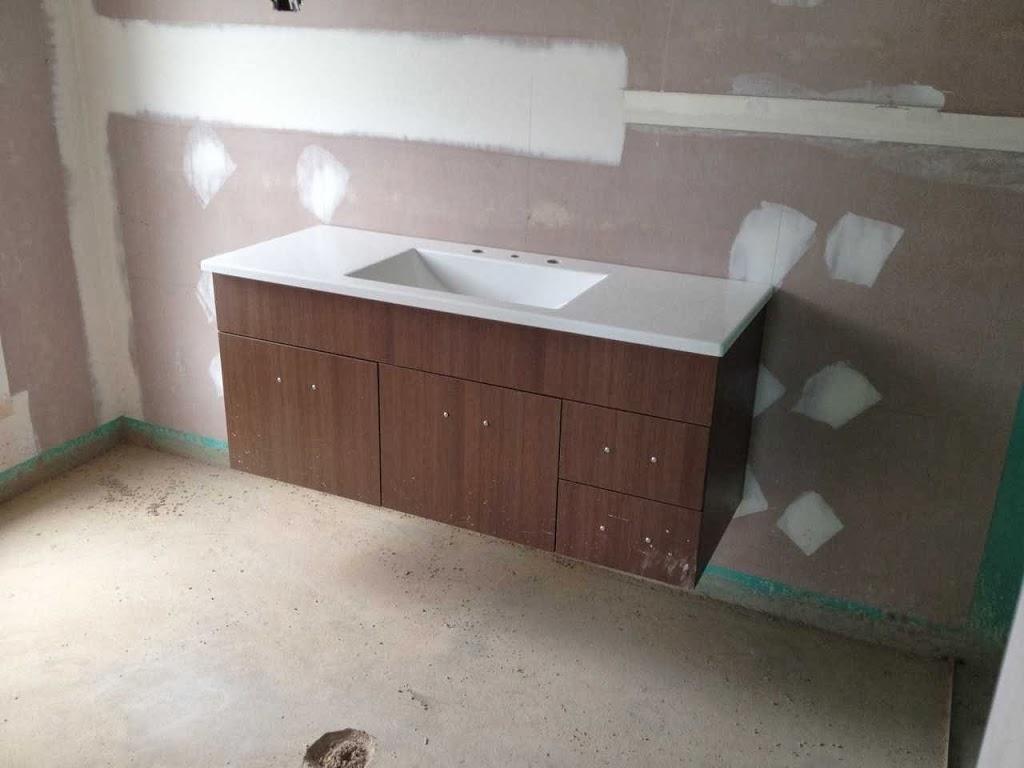Matt Eastick Tiling   general contractor   7 Nelson St, Nelson Bay NSW 2315, Australia   0438238931 OR +61 438 238 931