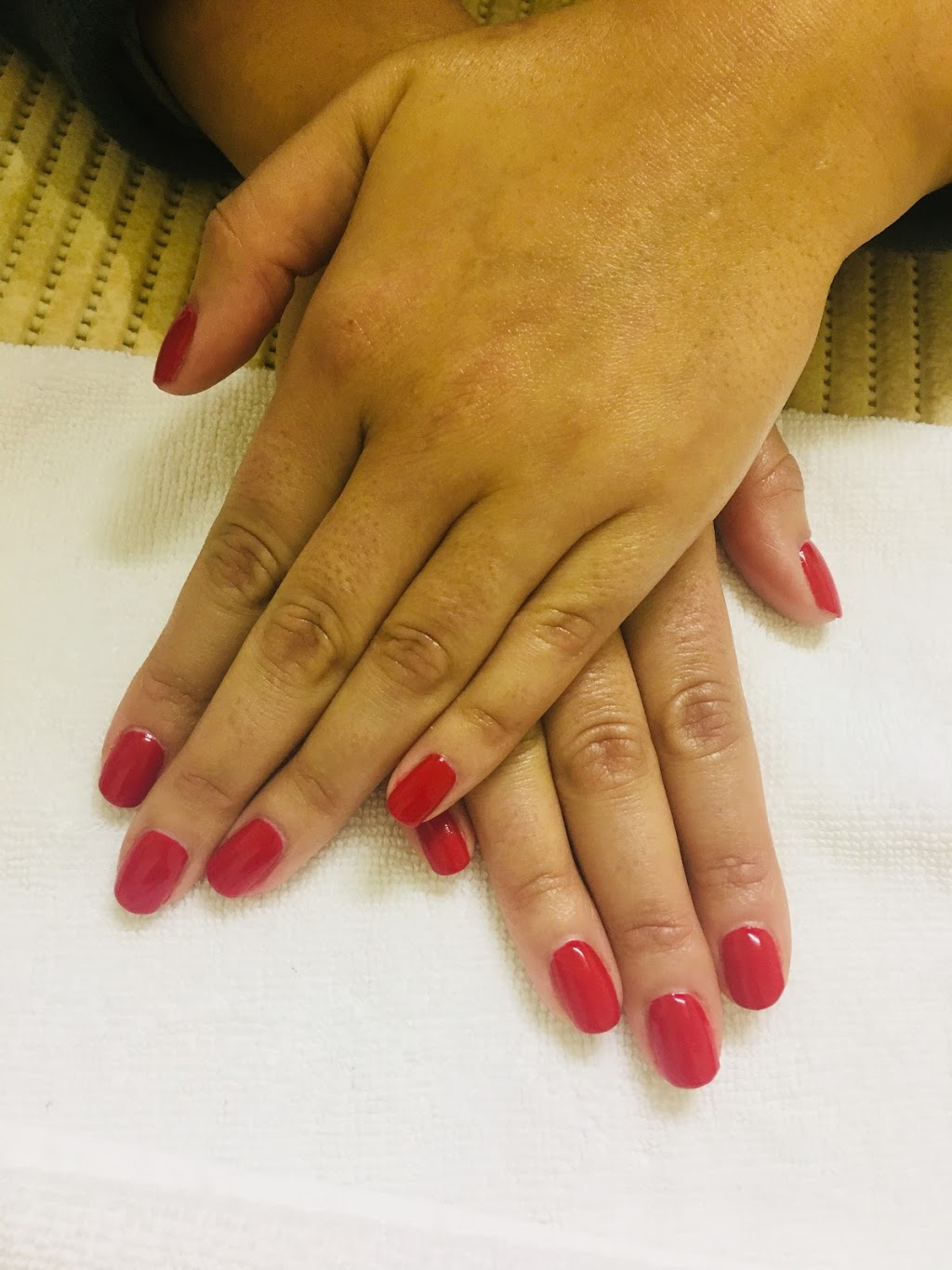 GRACES MAJESTIC BEAUTY. All Types Of Waxing ,Beauty Salon. Fawkn | hair care | 9 Lydia Ave, Campbellfield VIC 3061, Australia | 0417575285 OR +61 417 575 285