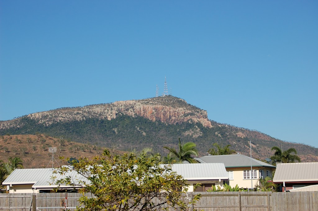 Discovery Parks - Townsville   lodging   6 University Rd, Wulguru QLD 4811, Australia   0747784555 OR +61 7 4778 4555