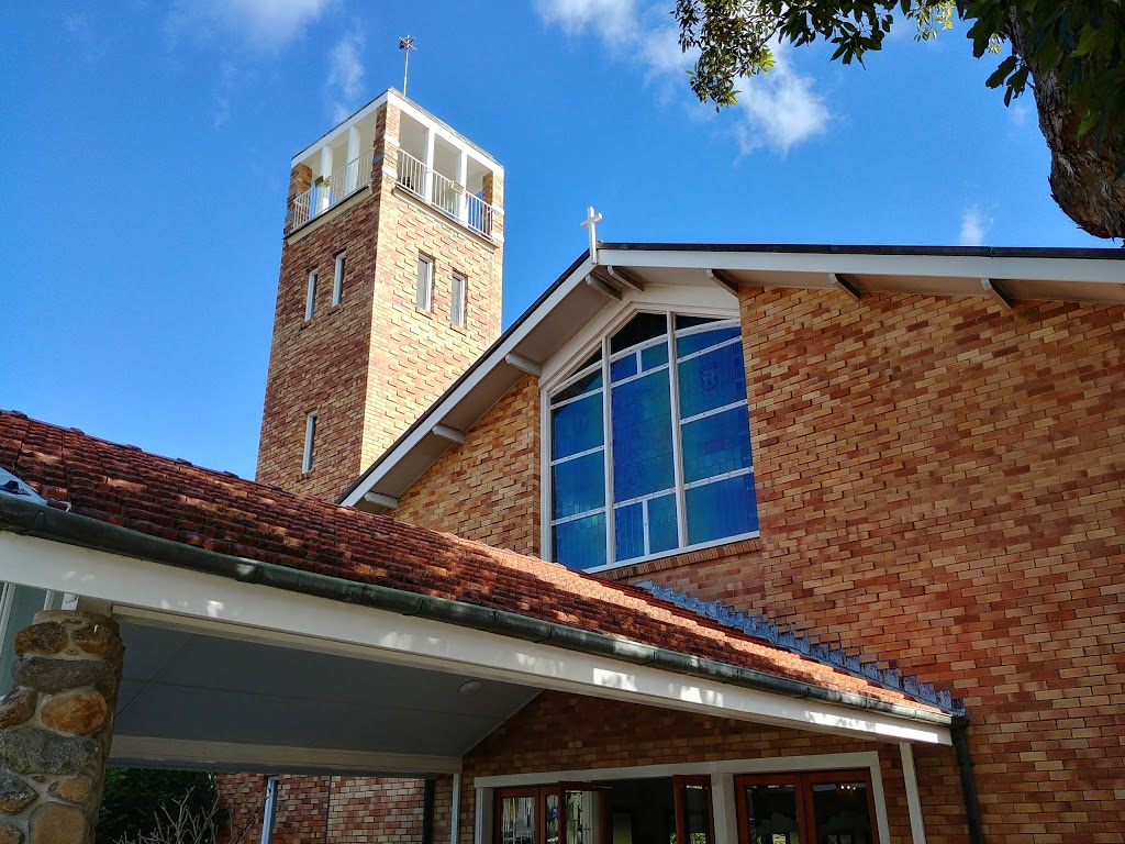 St Peters Anglican Church Gold Coast | church | 83 Nerang St, Southport QLD 4215, Australia | 0755328978 OR +61 7 5532 8978