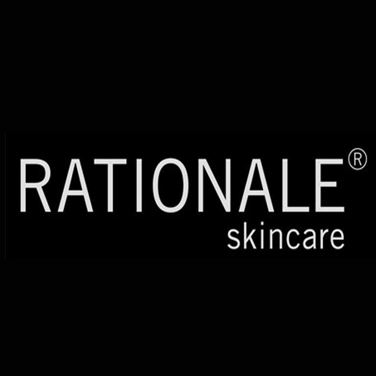 So Haute Skin   hair care   160 Swan St, Morpeth NSW 2321, Australia   0249344086 OR +61 2 4934 4086