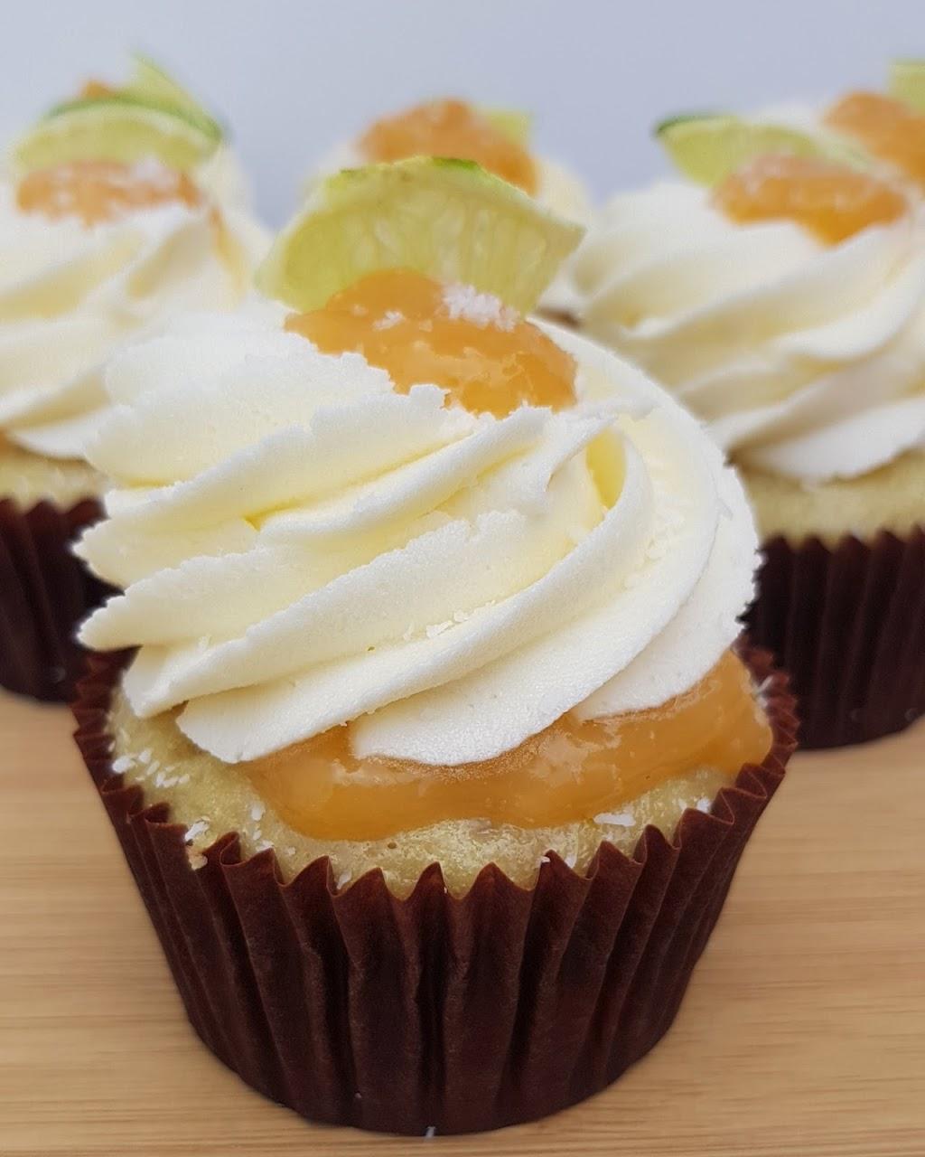 Anastasias bake shop   cafe   76a Addison Ave, Lake Illawarra NSW 2528, Australia   0416772272 OR +61 416 772 272