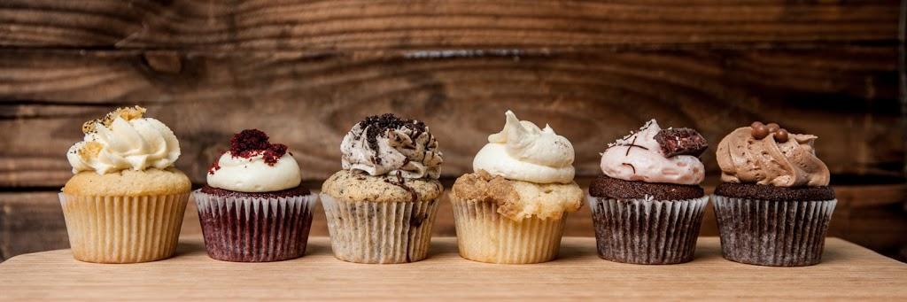 Baked 180 | bakery | 6/1 Tonkin Pl, Girrawheen WA 6064, Australia | 0861100222 OR +61 8 6110 0222
