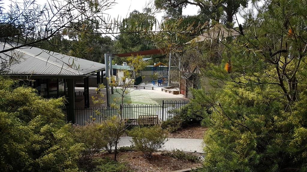 Mount Evelyn Primary School | 33 Monbulk Rd, Mount Evelyn