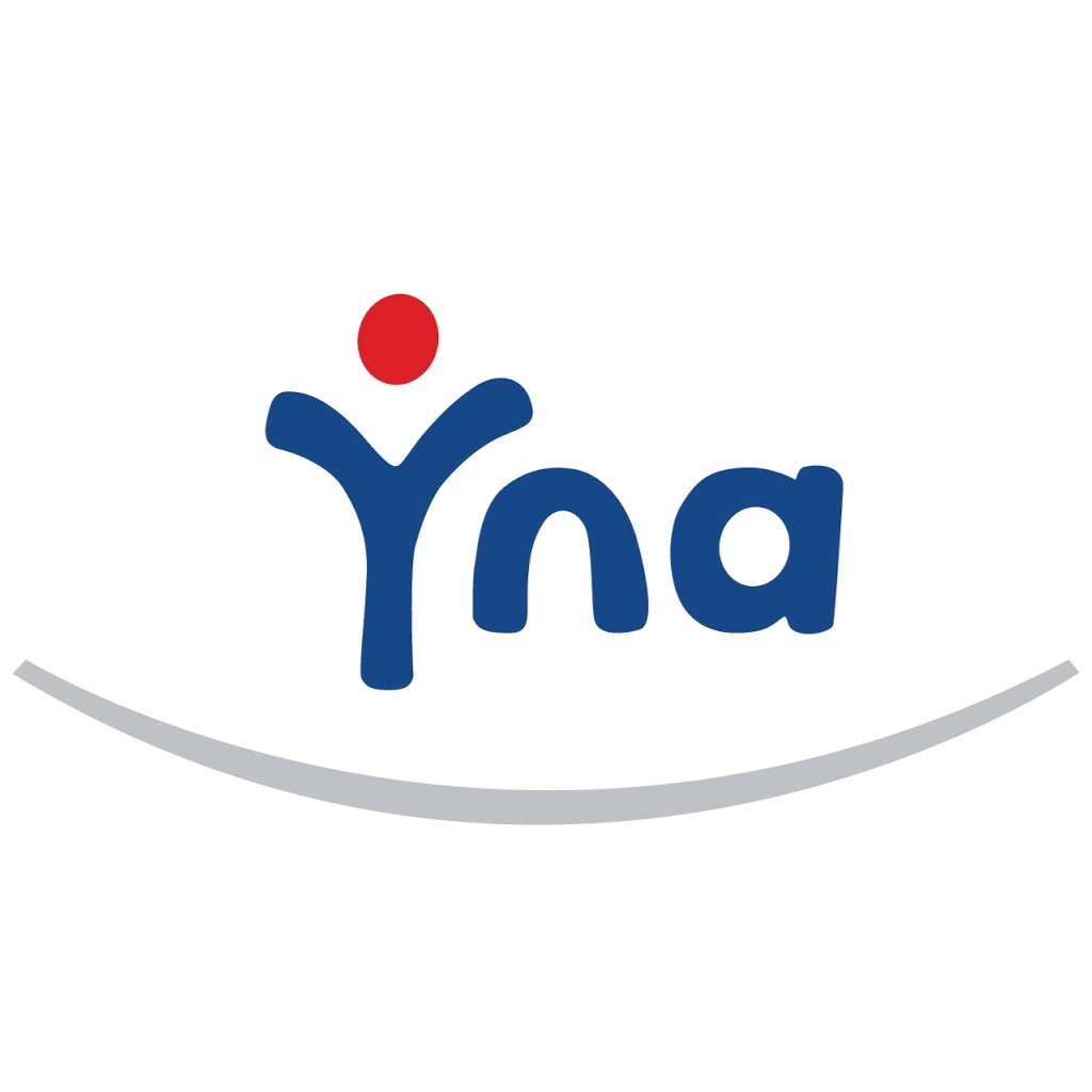 YNA Your Nursing Agency | health | 7/90 Ross Smith Ave, Fannie Bay NT 0820, Australia | 0879000720 OR +61 8 7900 0720