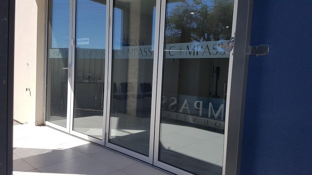 Compass Group SA | accounting | 22 Vernon St, Port Noarlunga South SA 5167, Australia | 0883862244 OR +61 8 8386 2244