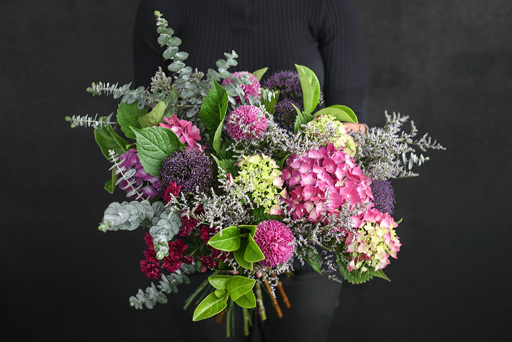Wollongong Flowers Pty Ltd | florist | 3/208-212 Corrimal St, Wollongong NSW 2500, Australia | 0242441688 OR +61 2 4244 1688