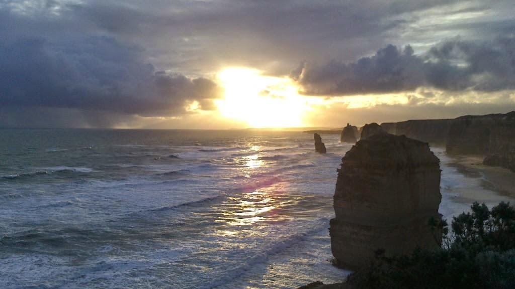 Mytourguide | travel agency | 211 Banksia St, Ivanhoe VIC 3079, Australia | 0399999747 OR +61 3 9999 9747