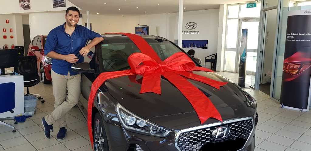 DC Motors Nissan | car dealer | 85 Derby St, Rockhampton QLD 4700, Australia | 0749991200 OR +61 7 4999 1200