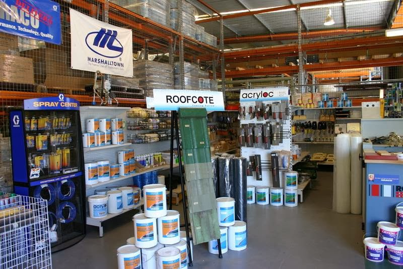 Acryloc Building Products | home goods store | 174 Cavan Rd, Adelaide SA 5094, Australia | 1300661745 OR +61 1300 661 745