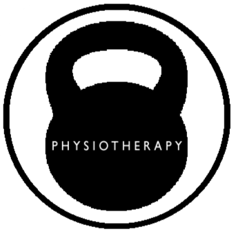Body Shadow Physiotherapy | physiotherapist | 2 Lambert Ave, Newtown VIC 3220, Australia | 0487860001 OR +61 487 860 001