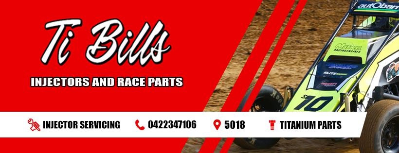 TiBills Injectors and Race Parts | car repair | 4 Flavia Ct, North Haven SA 5018, Australia