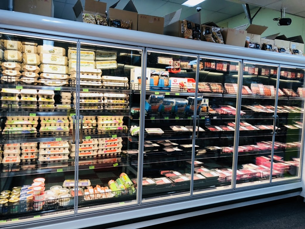 Elwood Licensed Supermarket   store   172 Tennyson St, Elwood VIC 3184, Australia   0395256222 OR +61 3 9525 6222