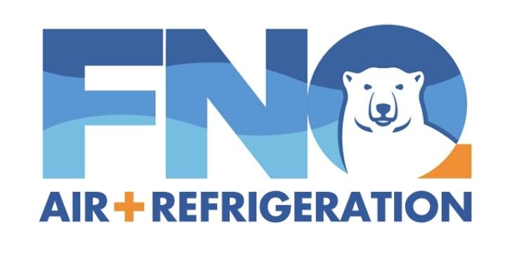 FNQ Air & Refrigeration | general contractor | 66 Pringle St, Mossman QLD 4873, Australia | 0402614322 OR +61 402 614 322