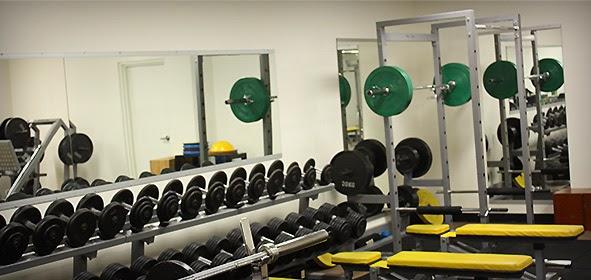 Exercise Physiology Brisbane   health   232 Kelvin Grove Rd, Brisbane City QLD 4059, Australia   0400787285 OR +61 400 787 285