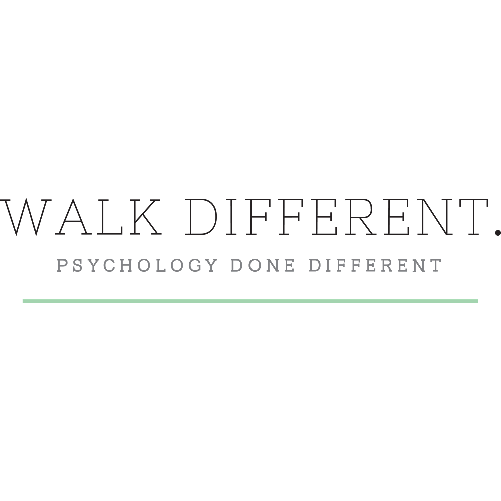 Walk Different | health | George Hanley Dr, North Wollongong NSW 2500, Australia | 0242447054 OR +61 2 4244 7054