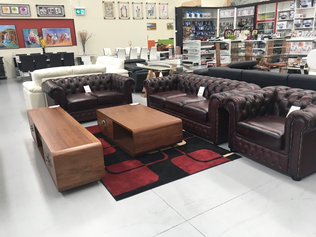 Comfort City | furniture store | Shop 3/1-3 Maygar Blvd, Broadmeadows VIC 3047, Australia | 0393573111 OR +61 3 9357 3111
