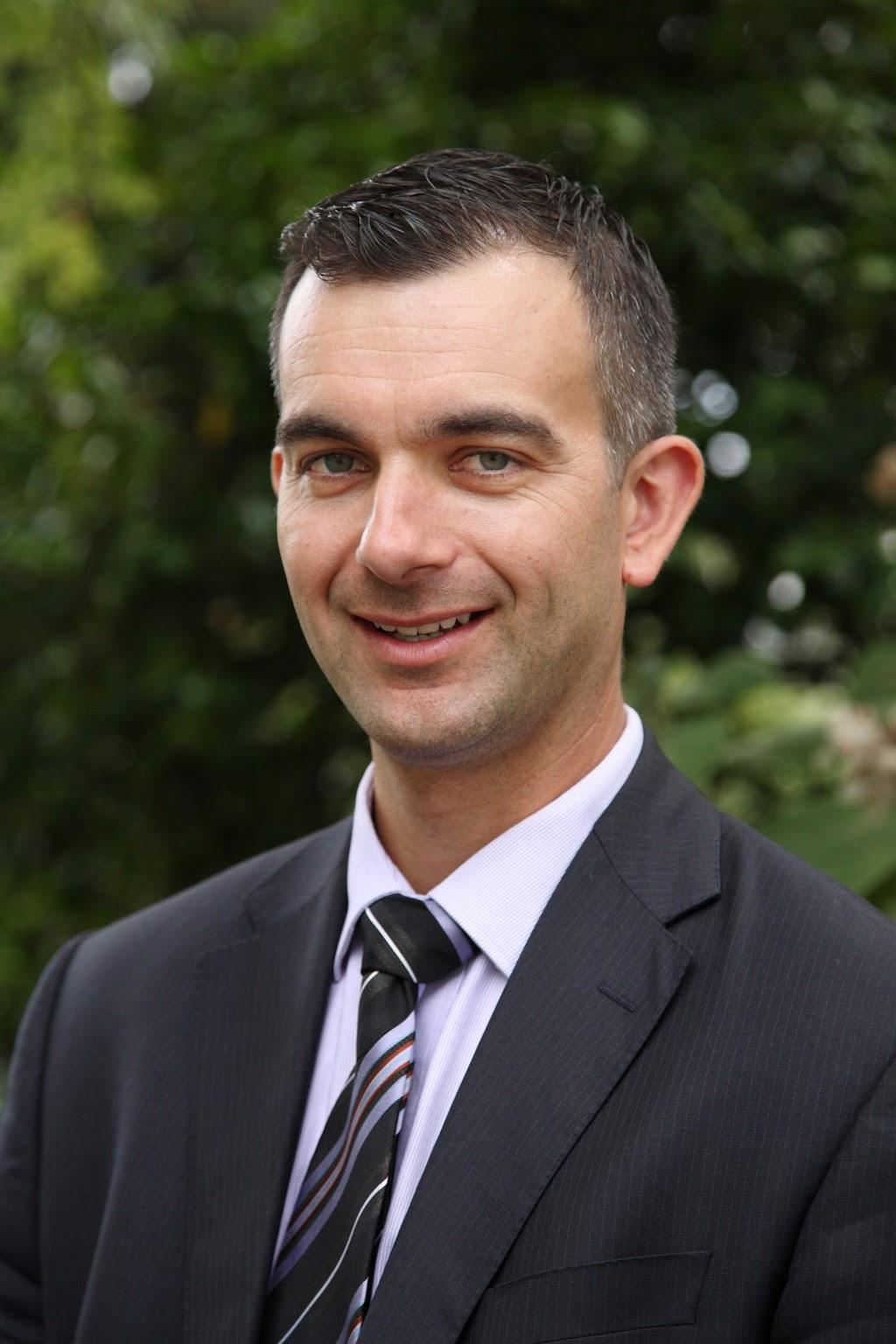 Dr. Anthony Rode   doctor   1 Chum St, Bendigo VIC 3550, Australia   0354444186 OR +61 3 5444 4186