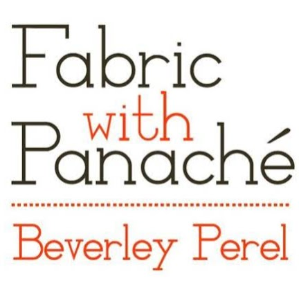 Fabric with Panache | home goods store | 924 Maleny - Montville Rd, Balmoral Ridge QLD 4552, Australia | 0404527485 OR +61 404 527 485