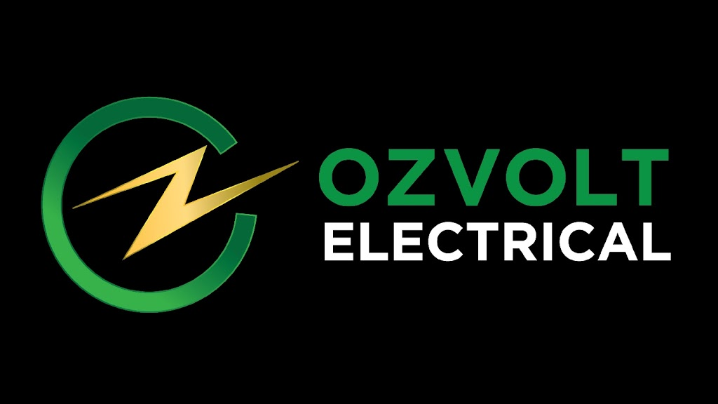 OzVolt Electrical | electrician | 81 Alcock Rd, Elimbah QLD 4516, Australia | 0466200415 OR +61 466 200 415