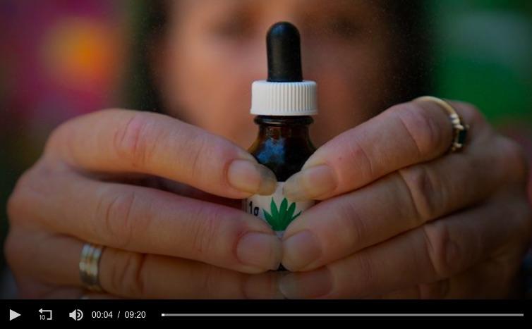 Ananda Clinics Byron Bay | Medical Cannabis, CBD Oil, General Pr | hospital | Habitat, Suite 56/1 Porter St, Byron Bay NSW 2481, Australia | 0256245024 OR +61 2 5624 5024