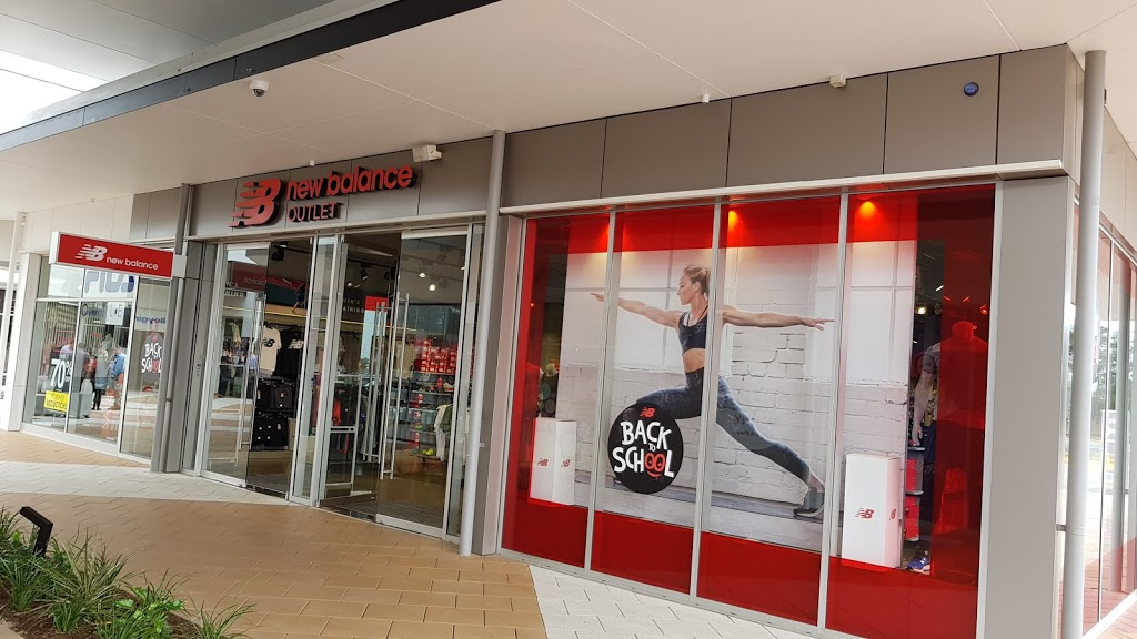 new balance outlet harbour town, OFF 73