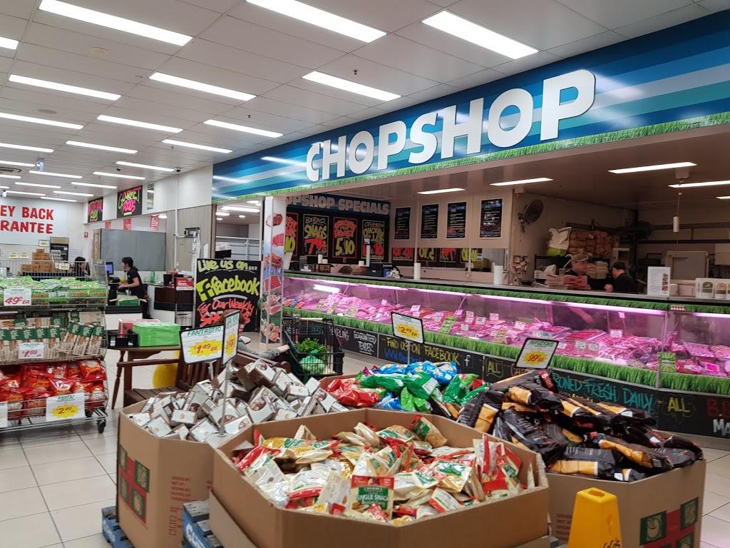 Sam Cocos Trading | supermarket | 310 Ipswich Rd, Annerley QLD 4103, Australia | 0738912292 OR +61 7 3891 2292