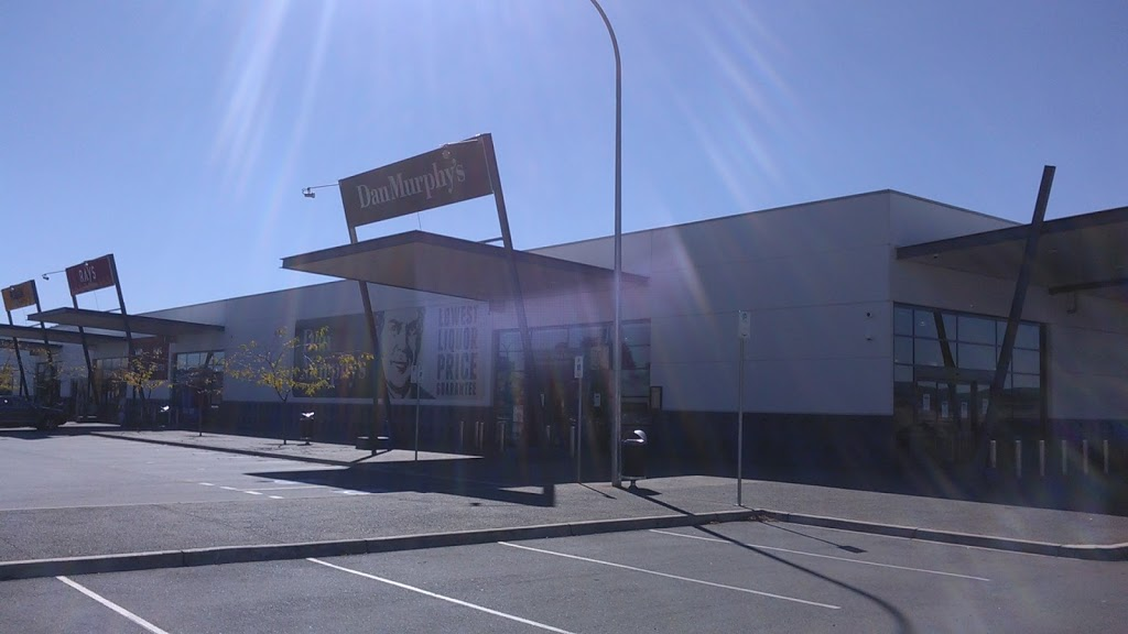 Dan Murphys Canberra Airport | store | Majura Park Shopping Centre, Mustang Ave, Canberra Airport ACT 2609, Australia | 1300723388 OR +61 1300 723 388