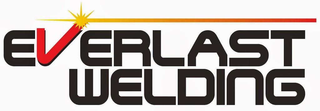 Everlast Welding Pty Ltd | point of interest | 133 Bond Rd, Alton Downs QLD 4702, Australia | 0438341050 OR +61 438 341 050