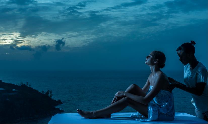 Blue Moon Massage | spa | 7/2 Plaistow St, Joondalup WA 6027, Australia | 0893001951 OR +61 8 9300 1951