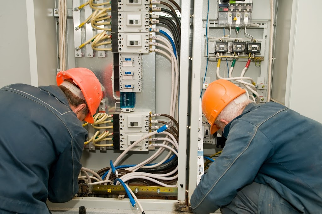 Electrician North Perth | electrician | Electrician, North Perth WA 6006, Australia | 0480024553 OR +61 480 024 553