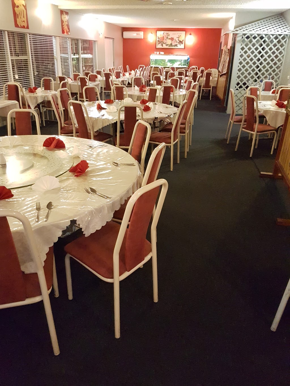 Garden Palace - Restaurant   LOT 8 Old Coast Rd, Australind