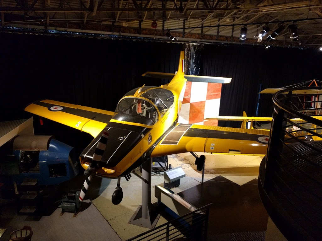 RAAF Museum | museum | 480-490 Point Cook Rd, Point Cook VIC 3030, Australia | 0383486040 OR +61 3 8348 6040