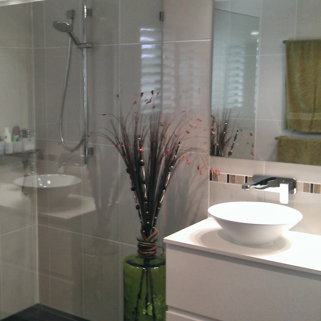 Total Bathroom Renovations | home goods store | 11-13 Sourris Ct, Caboolture QLD 4510, Australia | 0488008112 OR +61 488 008 112