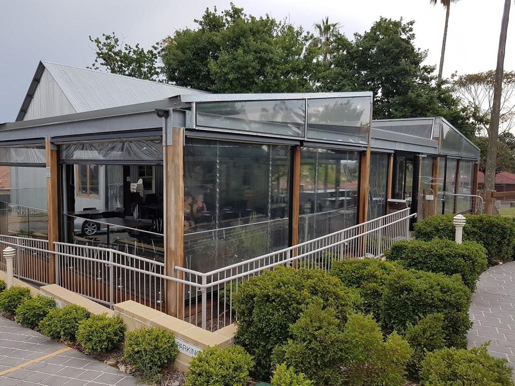 The Distillery Woodfire Restaurant | restaurant | 44-55 Barossa Dr, Minchinbury NSW 2770, Australia | 0296753000 OR +61 2 9675 3000