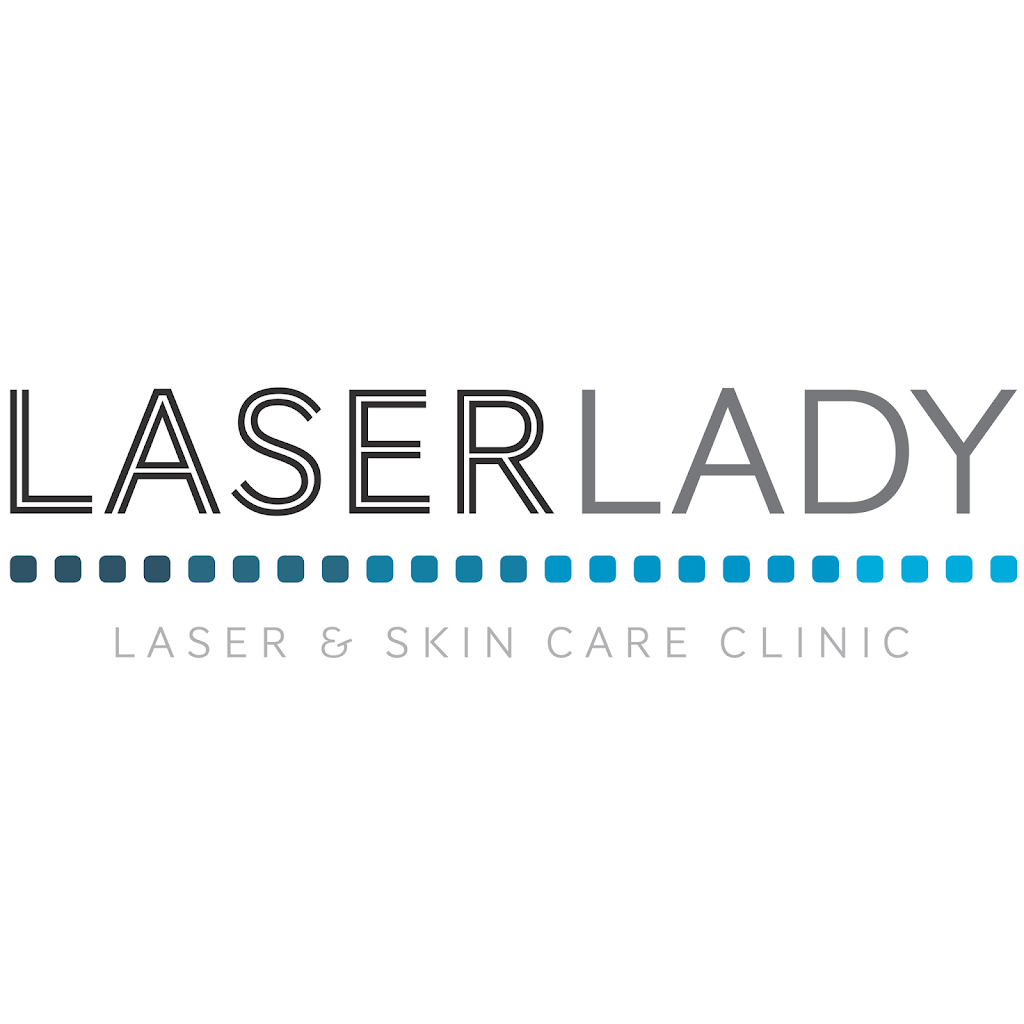Laser Lady | hair care | Shop 2 / 357/359 Great Western Hwy, South Wentworthville NSW 2145, Australia | 0298961888 OR +61 2 9896 1888