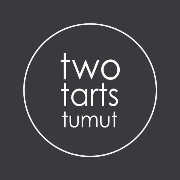 Two Tarts Tumut | cafe | 23 Wynyard St, Tumut NSW 2720, Australia | 0455273272 OR +61 455 273 272