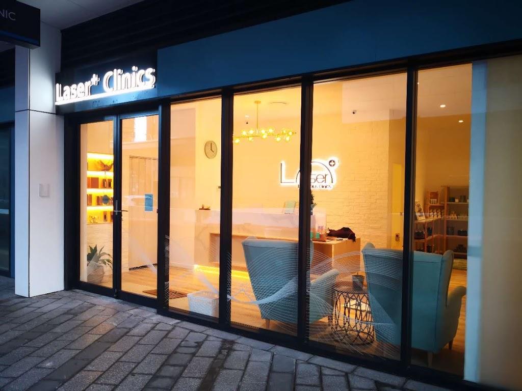Laser Plus Clinics | hair care | shop 2/7 Magdalene Terrace, Wolli Creek NSW 2205, Australia | 0282832848 OR +61 2 8283 2848