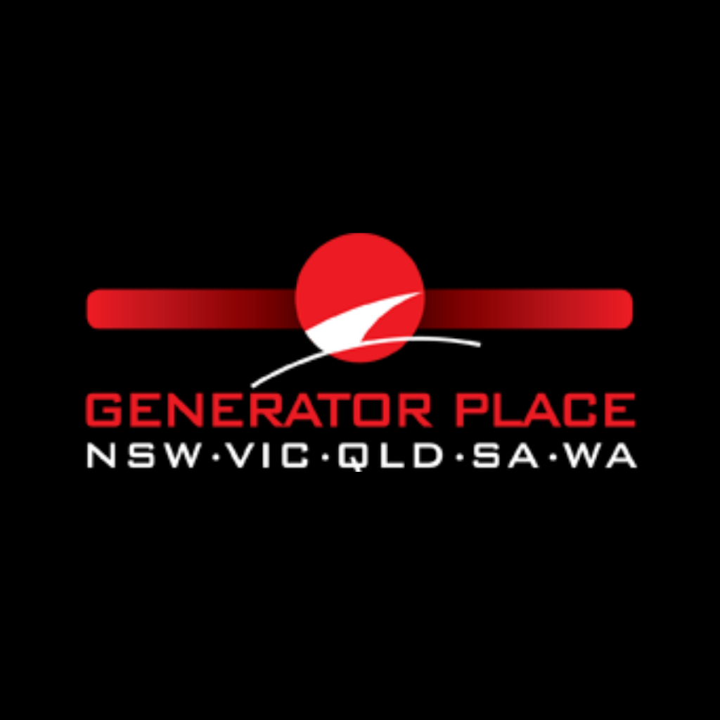 Generator Place Gepps Cross | car dealer | 590 Main N Rd, Gepps Cross SA 5094, Australia | 1800442447 OR +61 1800 442 447